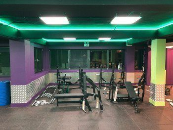 ESSEX LEISURE FACILITY ELECTRICIAN