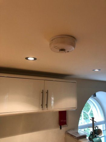 ceiling spotlight led brentwood essex