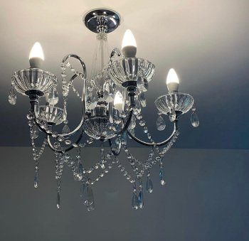 CEILING LIGHTING SHENFIELD ELECTRICIAN