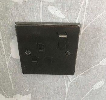 billericay switch