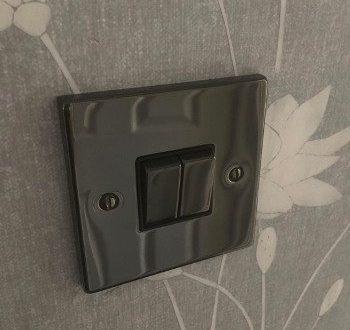 new light switch in cm11